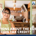 What You Should Know About the Expanded Employee Retention Tax Credit
