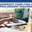 federal procurement requirements