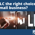 Is an LLC right for your business?